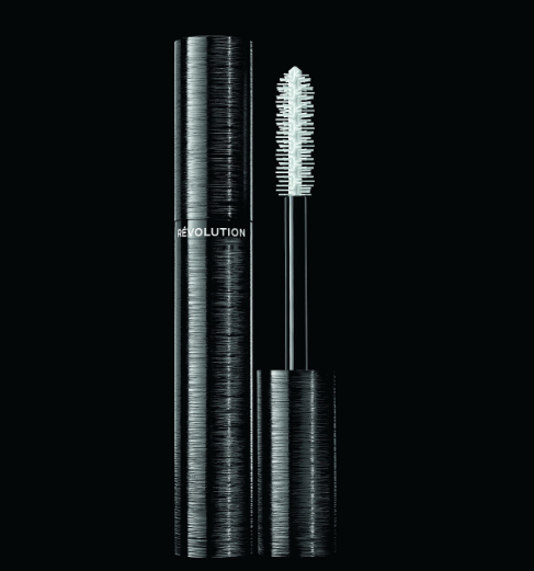 CHANEL LE VOLUME STRETCH COLLECTION FOR SUMMER 2020 1 - CHANEL LE VOLUME STRETCH COLLECTION FOR SUMMER 2020