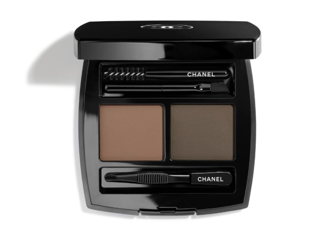 CHANEL LE VOLUME STRETCH COLLECTION FOR SUMMER 2020 4 - CHANEL LE VOLUME STRETCH COLLECTION FOR SUMMER 2020
