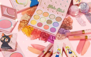 COLOURPOP x SAILOR MOON COLLECTION LAUNCHES FEBRUARY 20TH 1 320x200 - COLOURPOP x SAILOR MOON COLLECTION LAUNCHES FEBRUARY 20TH