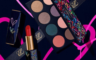 ESTEE LAUDER x JAMES GOLDCROWN LOVE COLORFULLY COLLECTION FOR VALENTINES DAY 5 320x200 - ESTEE LAUDER x JAMES GOLDCROWN LOVE COLORFULLY COLLECTION FOR VALENTINES DAY