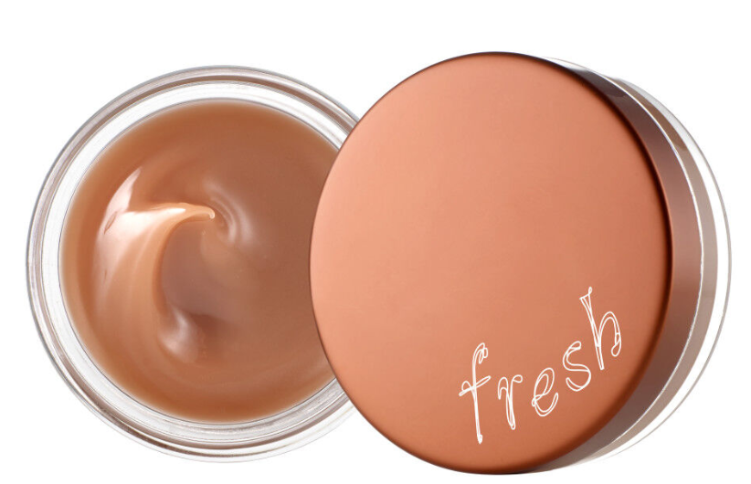 FRESH BEAUTY LIMITED EDITION SUGAR CARAMEL HYDRATING LIP BALM 3 - FRESH BEAUTY LIMITED-EDITION SUGAR CARAMEL HYDRATING LIP BALM