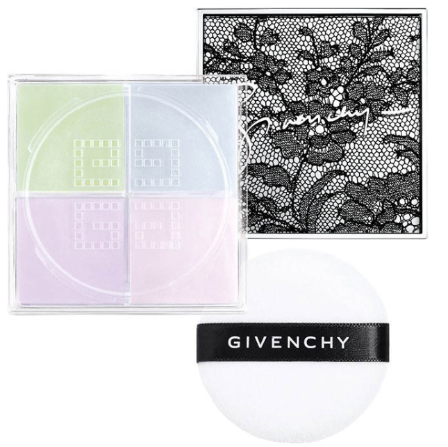 GIVENCHY EDITION COUTURE COLLECTION FOR SPRING 2020 3 - GIVENCHY EDITION COUTURE COLLECTION FOR SPRING 2020