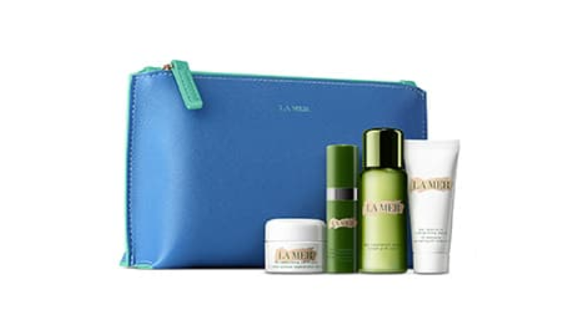 La Mer gift with purchase 1 1 - La Mer gift with purchase 2020 schedule
