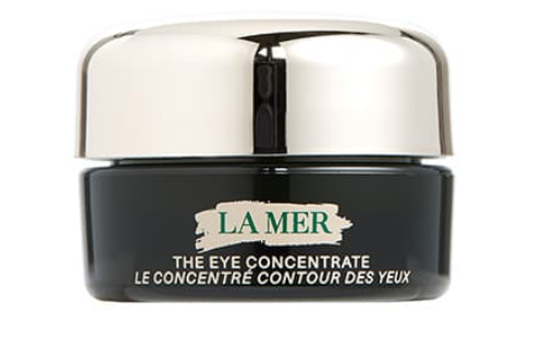 La Mer gift with purchase 2 1 - La Mer gift with purchase 2020 schedule