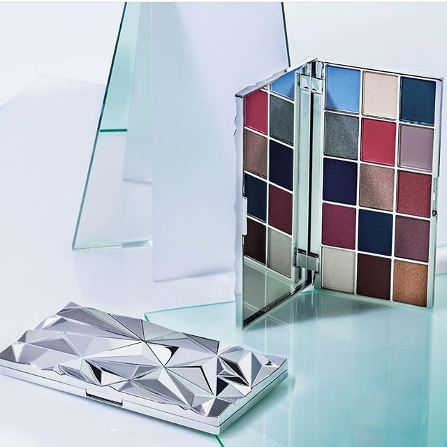 MAKEUP REVOLUTION THE GLASS SKIN COLLECTION FOR SPRING 2020 21 - MAKEUP REVOLUTION THE GLASS SKIN COLLECTION FOR SPRING 2020
