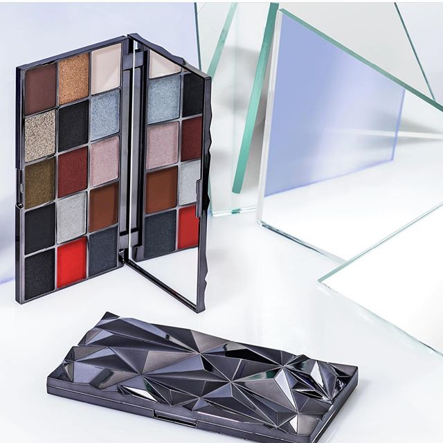 MAKEUP REVOLUTION THE GLASS SKIN COLLECTION FOR SPRING 2020 22 - MAKEUP REVOLUTION THE GLASS SKIN COLLECTION FOR SPRING 2020