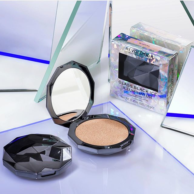 MAKEUP REVOLUTION THE GLASS SKIN COLLECTION FOR SPRING 2020 24 - MAKEUP REVOLUTION THE GLASS SKIN COLLECTION FOR SPRING 2020