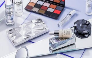 MAKEUP REVOLUTION THE GLASS SKIN COLLECTION FOR SPRING 2020 320x200 - MAKEUP REVOLUTION THE GLASS SKIN COLLECTION FOR SPRING 2020