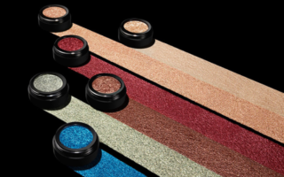 NARS PRESSED PIGMENTS SUMMER 2020 COLLECTION 1 320x200 - NARS PRESSED PIGMENTS SUMMER 2020 COLLECTION