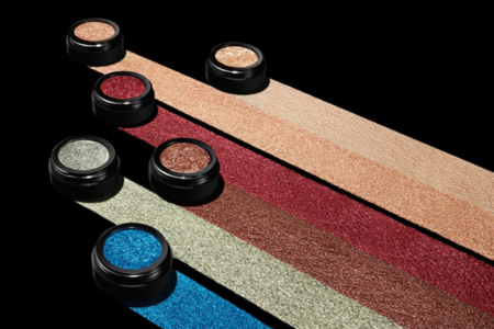 NARS PRESSED PIGMENTS SUMMER 2020 COLLECTION 1 450x300 - NARS PRESSED PIGMENTS SUMMER 2020 COLLECTION