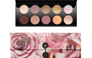 PAT MCGRATH MOTHERSHIP VII DIVINE ROSE EYESHADOW PALETTE AVAILABLE NOW 320x200 - PAT MCGRATH MOTHERSHIP VII: DIVINE ROSE EYESHADOW PALETTE AVAILABLE NOW