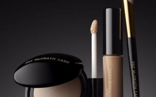 PAT MCGRATH SUBLIME PERFECTION CONCEALER BLURRING UNDER EYE POWDER FOR SPRING 2020 1 320x200 - PAT MCGRATH SUBLIME PERFECTION CONCEALER + BLURRING UNDER-EYE POWDER FOR SPRING 2020