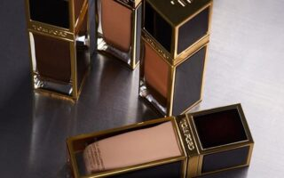TOM FORD SHADE AND ILLUMINATE SOFT RADIANCE FOUNDATION SPF 50 EXCLUSIVE TO NORDSTROM 1 320x200 - TOM FORD SHADE AND ILLUMINATE SOFT RADIANCE FOUNDATION SPF 50 EXCLUSIVE TO NORDSTROM