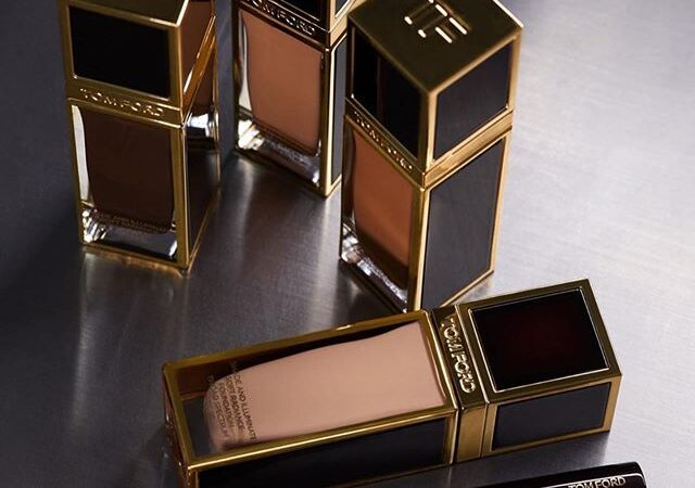 TOM FORD SHADE AND ILLUMINATE SOFT RADIANCE FOUNDATION SPF 50 EXCLUSIVE TO NORDSTROM 1 640x450 - TOM FORD SHADE AND ILLUMINATE SOFT RADIANCE FOUNDATION SPF 50 EXCLUSIVE TO NORDSTROM
