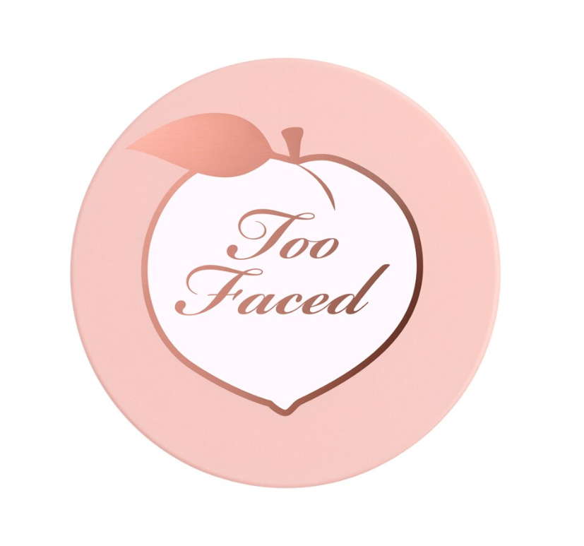 TOO FACED PEACH PERFECT INSTANT COVERAGE MATTE CONCEALER FOR FLAWLESS SKIN 2 - TOO FACED PEACH PERFECT INSTANT COVERAGE MATTE CONCEALER FOR FLAWLESS SKIN