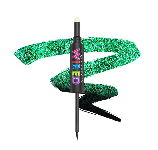 URBAN DECAY WIRED COLLECTION FOR SPRING 2020 11 - URBAN DECAY WIRED COLLECTION FOR SPRING 2020