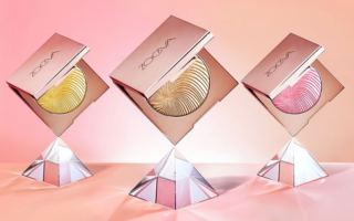 ZOEVA VISIONARY LIGHT FACE MULTI USE POWDERS FOR SPRING 2020 1 320x200 - ZOEVA VISIONARY LIGHT FACE MULTI-USE POWDERS FOR SPRING 2020