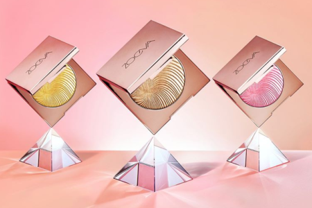ZOEVA VISIONARY LIGHT FACE MULTI USE POWDERS FOR SPRING 2020 1 450x300 - ZOEVA VISIONARY LIGHT FACE MULTI-USE POWDERS FOR SPRING 2020