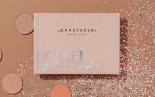 ANASTASIA BEVERLY HILLS NICOLE GUERRIERO GLOW KIT PALETTE IS COMING BACK 1 320x200 - ANASTASIA BEVERLY HILLS NICOLE GUERRIERO GLOW KIT PALETTE IS COMING BACK