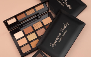 ARTIST COUTURE SUPREME NUDES COLLECTION FOR SPRING 2020 1 320x200 - ARTIST COUTURE SUPREME NUDES COLLECTION FOR SPRING 2020