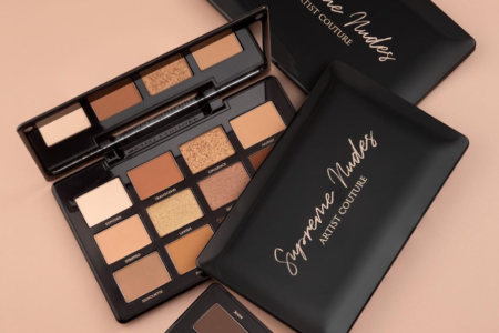 ARTIST COUTURE SUPREME NUDES COLLECTION FOR SPRING 2020 1 450x300 - ARTIST COUTURE SUPREME NUDES COLLECTION FOR SPRING 2020