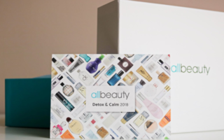 All Beauty Cyber Monday 2020 320x200 - All Beauty Cyber Monday 2021