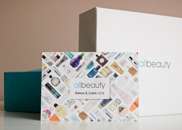 All Beauty Cyber Monday 2020 - All Beauty Cyber Monday 2020
