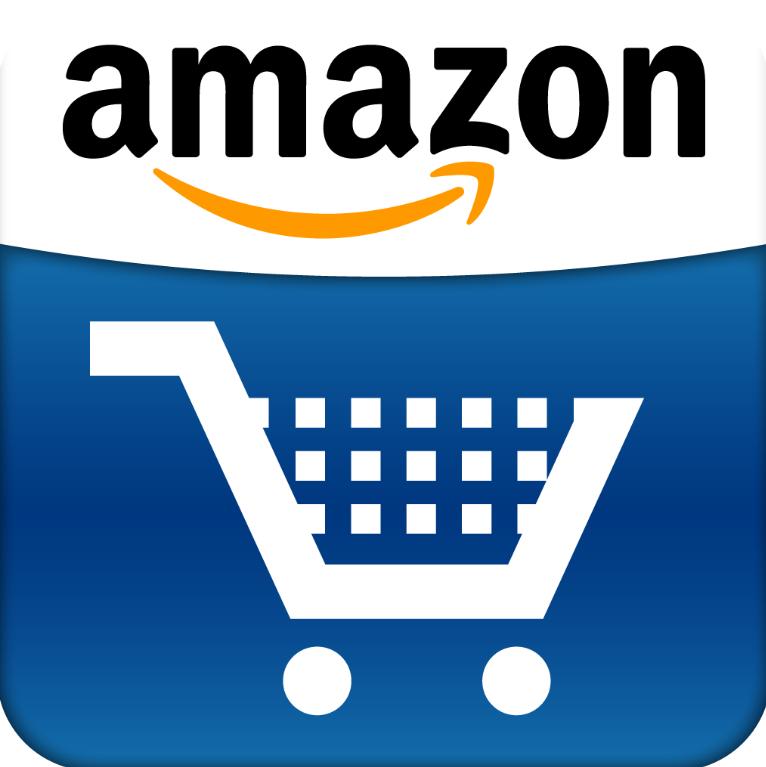 Amazon Cyber Monday 2020 - Amazon Cyber Monday 2020