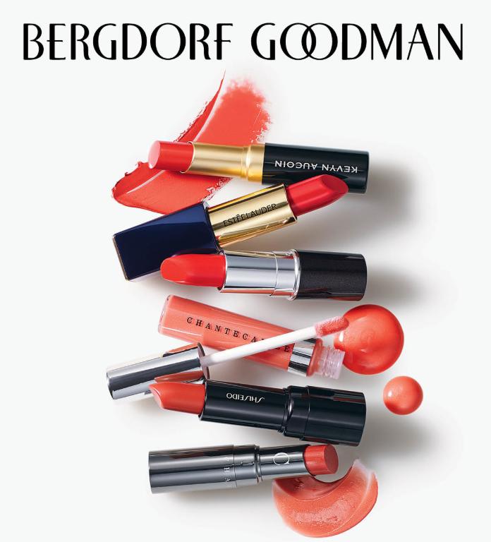 Bergdorf Goodman Cyber Monday 2020 - Bergdorf Goodman Cyber Monday 2020
