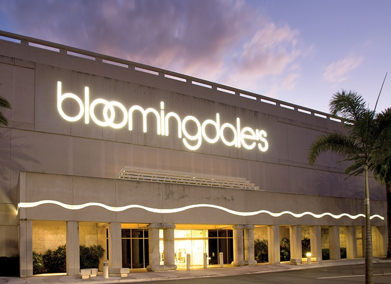 Bloomingdales Cyber Monday 2020 - Bloomingdale's Cyber Monday 2020