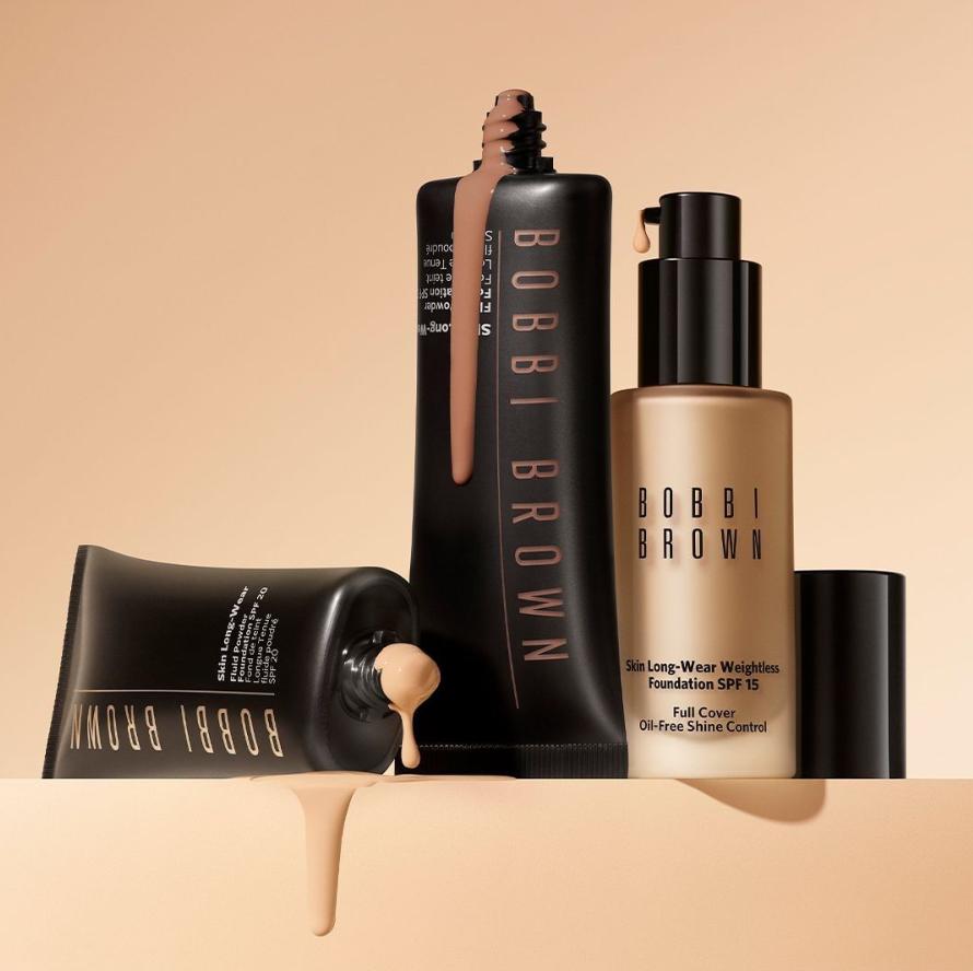 Bobbi Brown Cosmetics Cyber Monday 2020 - Bobbi Brown Cosmetics Cyber Monday 2020