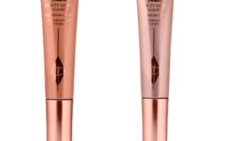 CHARLOTTE TILBURY PILLOW TALK BEAUTY LIGHT WAND FOR SPRING 2020 320x200 - CHARLOTTE TILBURY PILLOW TALK BEAUTY LIGHT WAND FOR SPRING 2020