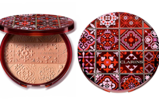 CLARINS MAKEUP COLLECTION FOR SUMMER 2020 1 320x200 - CLARINS MAKEUP COLLECTION FOR SUMMER 2020