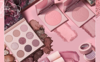 COLOURPOP COSMETICS MAKING MAUVES COLLECTION IN A GENTLE COLOR SCHEME 14 1 320x200 - COLOURPOP COSMETICS MAKING MAUVES COLLECTION IN A GENTLE COLOR SCHEME
