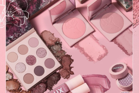 COLOURPOP COSMETICS MAKING MAUVES COLLECTION IN A GENTLE COLOR SCHEME 14 1 450x300 - COLOURPOP COSMETICS MAKING MAUVES COLLECTION IN A GENTLE COLOR SCHEME
