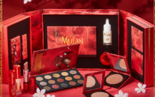 COLOURPOP x DISNEY MULAN COLLECTION COMPELTE INFORMATION 320x200 - COLOURPOP x DISNEY MULAN COLLECTION COMPELTE INFORMATION