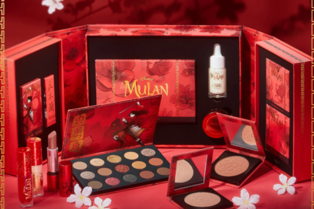 COLOURPOP x DISNEY MULAN COLLECTION COMPELTE INFORMATION 450x300 - COLOURPOP x DISNEY MULAN COLLECTION COMPELTE INFORMATION