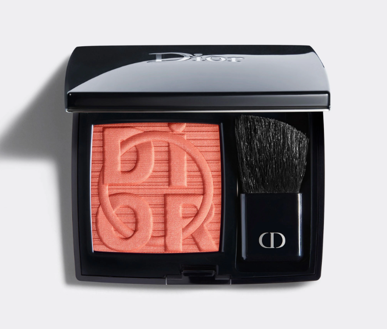 DIOR LIMITED EDITION COLOR GAMES MAKEUP COLLECTION FOR SUMMER 2020 15 - DIOR LIMITED EDITION COLOR GAMES MAKEUP COLLECTION FOR SUMMER 2020