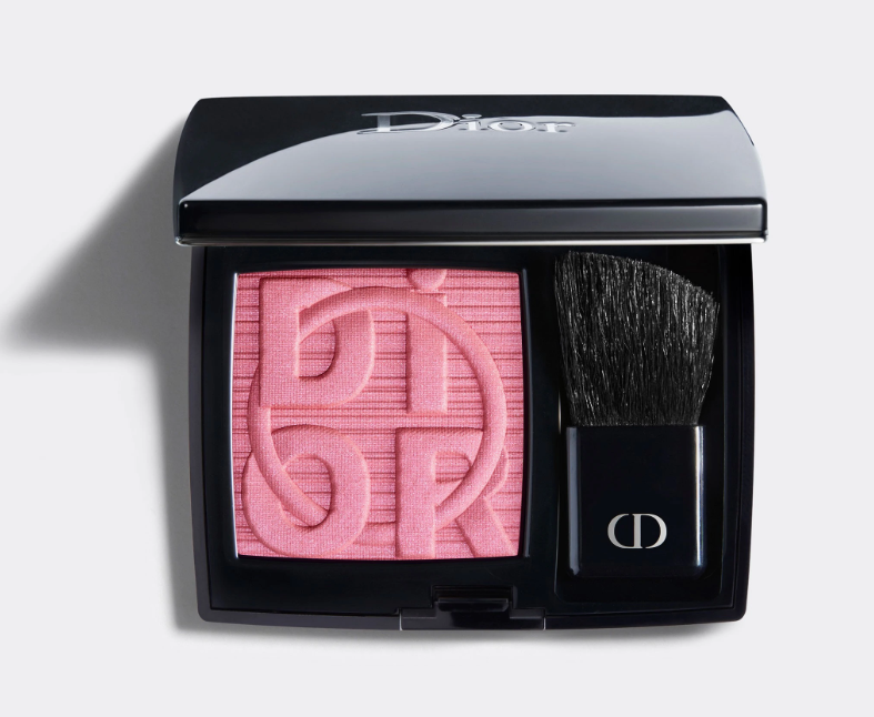 DIOR LIMITED EDITION COLOR GAMES MAKEUP COLLECTION FOR SUMMER 2020 16 - DIOR LIMITED EDITION COLOR GAMES MAKEUP COLLECTION FOR SUMMER 2020