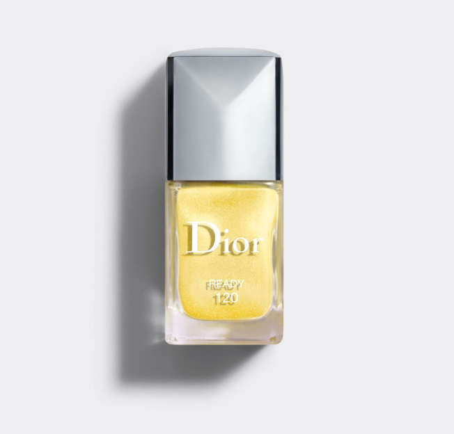 DIOR LIMITED EDITION COLOR GAMES MAKEUP COLLECTION FOR SUMMER 2020 25 - DIOR LIMITED EDITION COLOR GAMES MAKEUP COLLECTION FOR SUMMER 2020