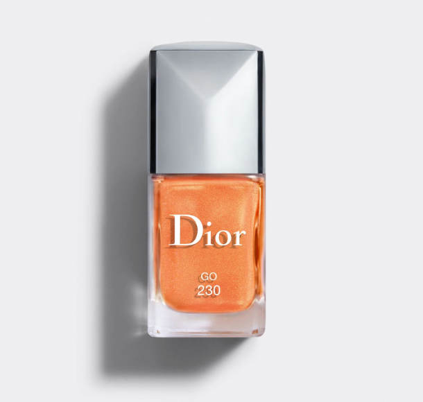 DIOR LIMITED EDITION COLOR GAMES MAKEUP COLLECTION FOR SUMMER 2020 26 - DIOR LIMITED EDITION COLOR GAMES MAKEUP COLLECTION FOR SUMMER 2020