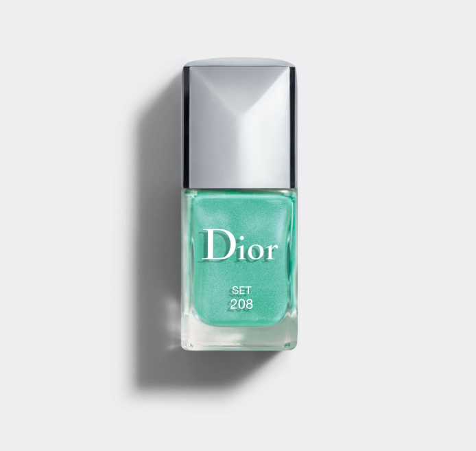 DIOR LIMITED EDITION COLOR GAMES MAKEUP COLLECTION FOR SUMMER 2020 27 1 - DIOR LIMITED EDITION COLOR GAMES MAKEUP COLLECTION FOR SUMMER 2020