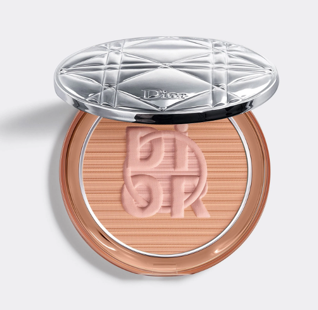 DIOR LIMITED EDITION COLOR GAMES MAKEUP COLLECTION FOR SUMMER 2020 7 - DIOR LIMITED EDITION COLOR GAMES MAKEUP COLLECTION FOR SUMMER 2020