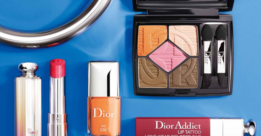 DIOR LIMITED EDITION COLOR GAMES MAKEUP COLLECTION FOR SUMMER 2020 858x450 - DIOR LIMITED EDITION COLOR GAMES MAKEUP COLLECTION FOR SUMMER 2020