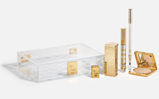 ESTEE LAUDER x KITH WOMEN COLLECTION CELEBRATES INTERNATIONAL WOMENS DAY 320x200 - ESTEE LAUDER x KITH WOMEN COLLECTION CELEBRATES INTERNATIONAL WOMEN'S DAY