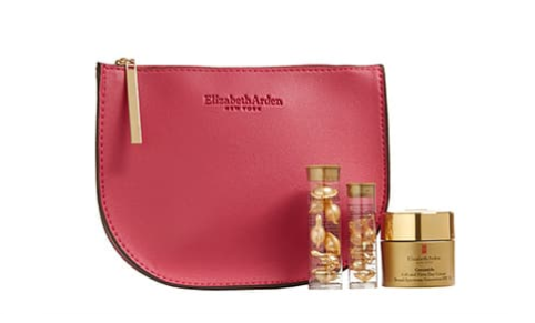 Elizabeth Arden Gift with Purchase 4 - Elizabeth Arden gift with purchase