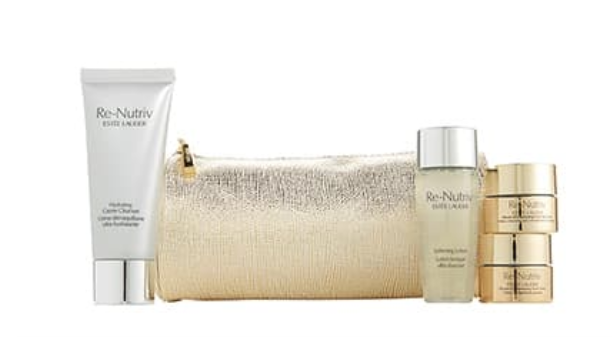 Estee Lauder gift with purchase 12 - Estee Lauder gift with purchase  March 2020 schedule