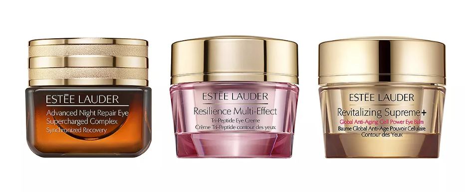 Estee Lauder gift with purchase 4 2 - Estee Lauder gift with purchase  March 2020 schedule