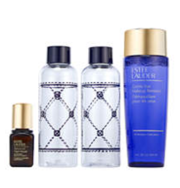 Estee Lauder gift with purchase 8 1 - Estee Lauder gift with purchase  March 2020 schedule