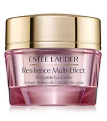 Estee Lauder gift with purchase 9 1 - Estee Lauder gift with purchase  March 2020 schedule